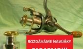 akce-privlacovy-prut-dragon-millenium-x-finr-2-7m-2-12g-original (2)