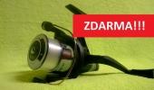 akce-vlaceci-prut-robinson-tritium-zander-jig-original