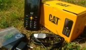 CAT_B30_baleni
