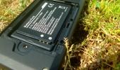 baterie_CAT_B30