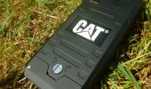 kryt_CAT_B30