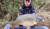 Dabluv rybnik 3