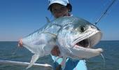 katerina-svagrova-rybarka