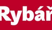 Cesky-rybar_NEW-300x122-300x122