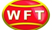 WFT-300x218