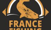 ffa-logo-final2-241x300