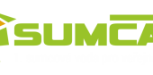 sumcak-logo-invert-300x84