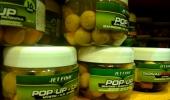 jet-fish-pop-up