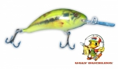 ugly-duckling-5cm-chabass-floating-original
