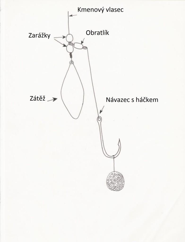 helikopterova-montaz_na_kapry