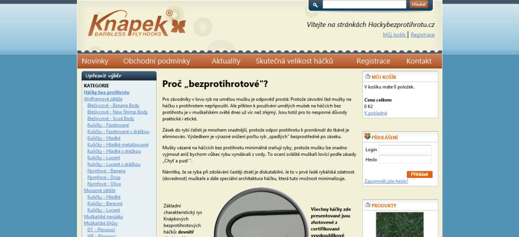 hackybezprotihrotu.cz