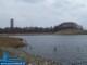 jezero nebesak