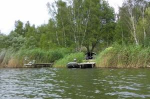 jezerovrbensky