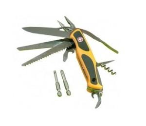 Nůž Wenger 4