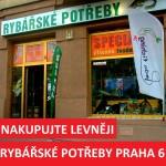 rybarske-potreby-praha-6