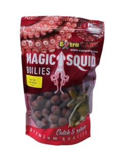 extra-carp-magic-squid-boilie-16mm-1kg-original