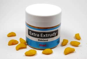 extra-extrudy-mekcene-150ml-tvar-pulmesic-original