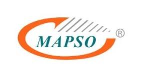 mapso logo