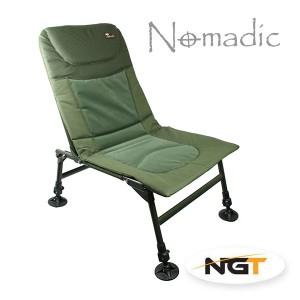 ngt-kreslo-nomadic-chair-original