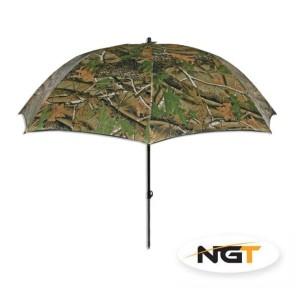 ngt-slunecnik-standard-realtree-original
