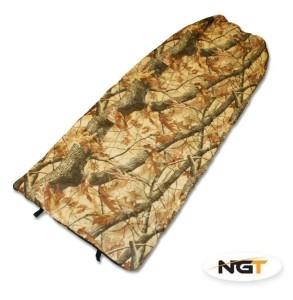 ngt-spaci-pytel-camo-sleeping-bag-with-case-original