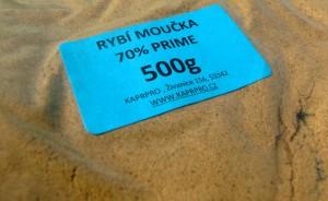 rybi_moucka_prime