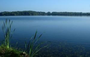 jezera_tovacov