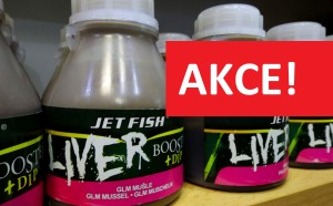 liver_booster