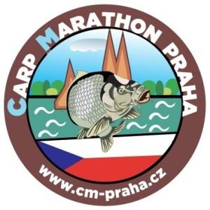 logo_CM_praha_2013