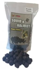 squid-halibut-pellets