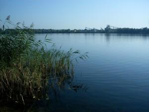 tovacovska_jezera