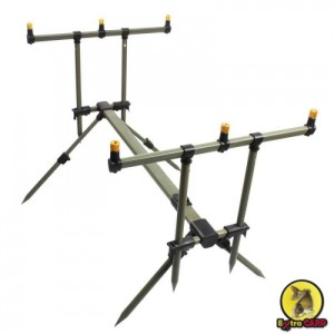 extra-carp-stojan-rod-pod-exc-3-rods-original