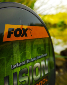 fox-fluorocarbon