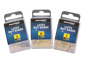 matrix-latex-bands