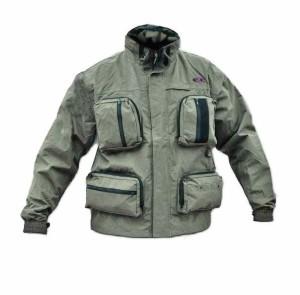 extra-carp-bunda-exc-jacket-original