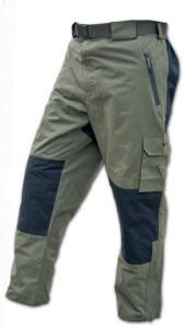 extra-carp-zimni-kalhoty-exc-trousers-original