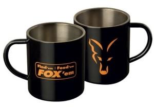 hrnek-FOX
