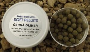 peletky-cerna-olihen