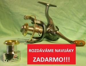 Rybářský-naviják-300x231