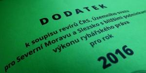 dodatek_2016