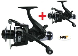 ngt-navijak-dynamic-carp-6000-akce-1-1-zdarma-original (1)