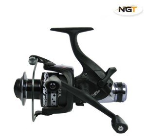 ngt-navijak-dynamic-carp-6000-akce-1-1-zdarma-original