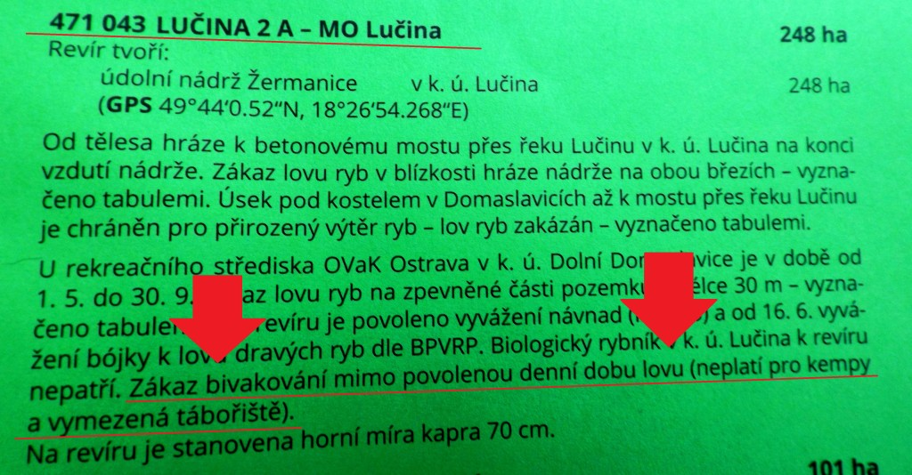 zakaz_bivakovani_zermanice