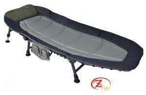 zfish-lehatko-classic-bedchair-organizer-zdarma-original