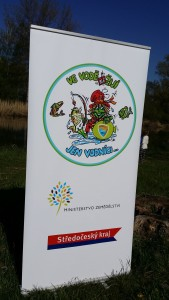 logo_ve_vode_neziji_jen_vodnici