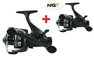 ngt-navijak-dynamic-carp-4000-akce-1-1-zdarma-original
