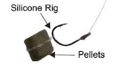 extra-carp-bait-elastic-bands-8-5mm-18ks-original (2)
