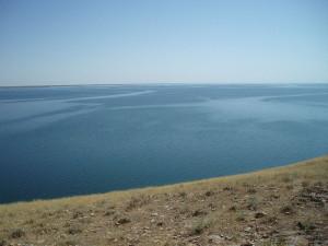 jezero_ajdarkul