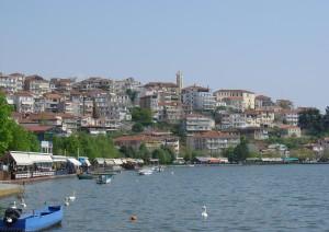 jezero_kastoria