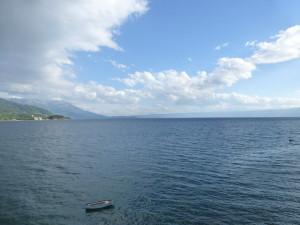 jezero_ohridske